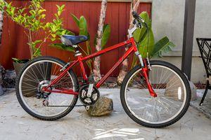 Diamondback mountain bike in very good condition for Sale in Chula Vista, CA