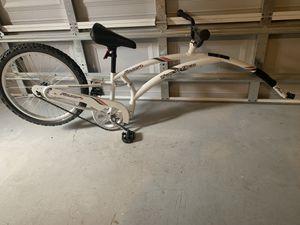 Bike Trailer for kids for Sale in Ocoee, FL