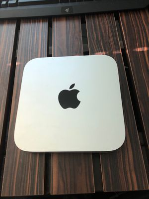 Late 2014 Mac Mini for Sale in Moorhead, MN