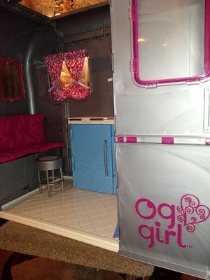 Og girl RV for Sale in Portland, OR