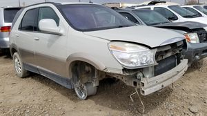 05 Buick rensabous parting out for Sale in Grand Junction, CO