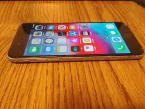 iPhone 6 for Sale in Bellevue, WA
