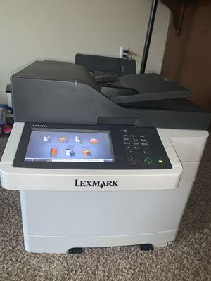 Business Printer for Sale in Fresno, CA