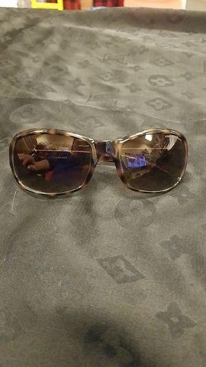 Armani Exchange sunglasses for Sale in Las Vegas, NV