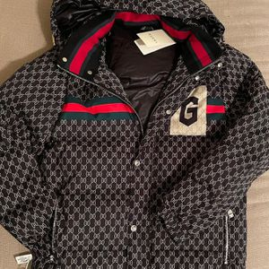 Gucci Outerwear for Sale in Houston, TX