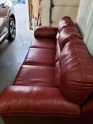 Furniture to a good home for Sale in Des Moines, IA