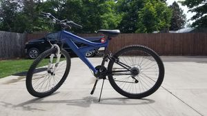 26 inch mens bicycle for Sale in Vancouver, WA