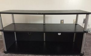 Tv stand for Sale in Somerville, MA