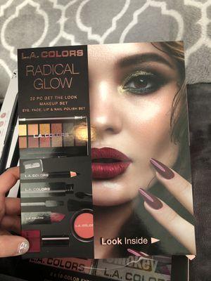 makeup for Sale in Kingsburg, CA