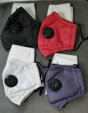 Fashion Unisex Cotton Face Mask for Sale in Orlando, FL