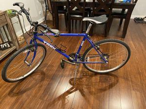 Trex Antalope 850 Bike for Sale in Des Plaines, IL