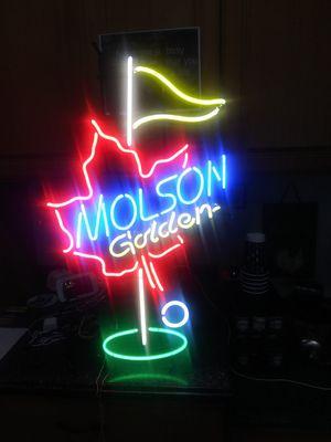 Molson light for Sale in Lumberton, NJ