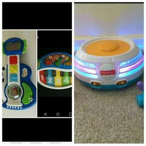 Baby toys jugetes bebe for Sale in Miami, FL