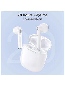 Wireless Earbuds for Sale in Lynnwood,  WA