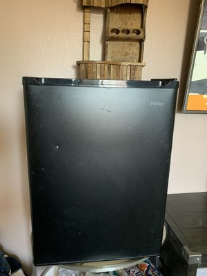 Mini Fridge for Sale in Las Vegas, NV