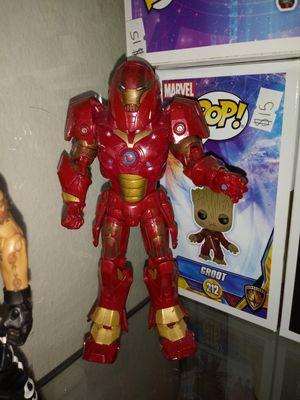 Iron man for Sale in Las Vegas, NV