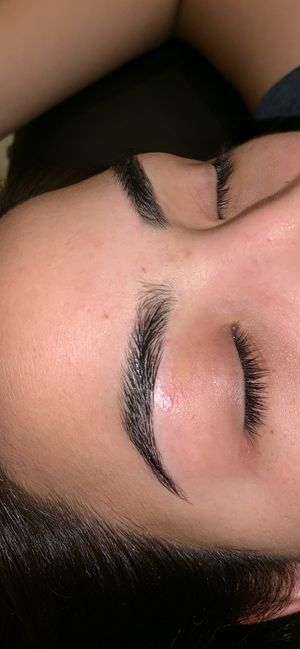 Eyebrow models for Sale in Riverside, CA