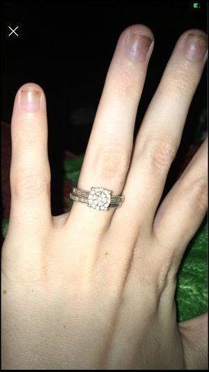 Wedding ring for Sale in Dallas, GA