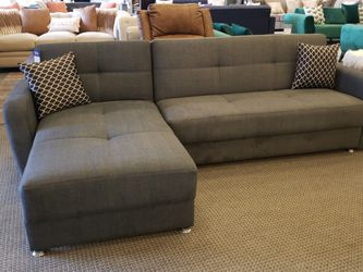 Brand New Sleeper Sectional! for Sale in Des Plaines,  IL