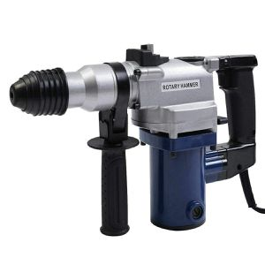 NEW Electric Rotary Hammer Drill for Home Use for Sale in Los Angeles, CA
