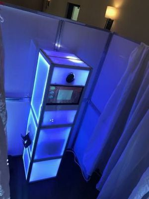 Photo booth for sale for Sale in Lauderhill, FL