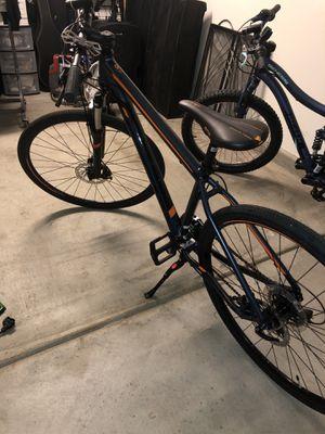 29er Scott Mountain Bike Brand New for Sale in Irvine, CA