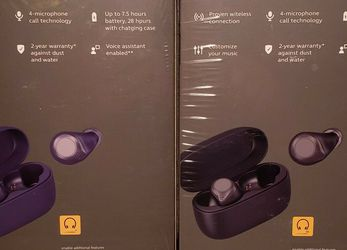 TWS Earbuds for Sale in Puyallup,  WA