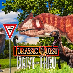 Jurassic quest 30$ and up for Sale in Long Beach, NY
