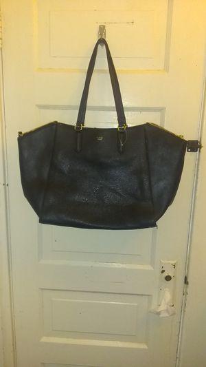 Tutilo purse for Sale in Wheat Ridge, CO
