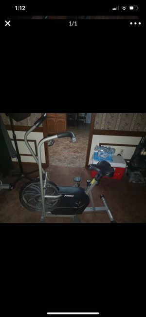 Stamina 890 Exercise Bike for Sale in Memphis, TN
