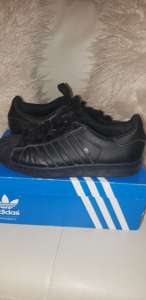 Superstar adidas for Sale in Brooklyn, NY