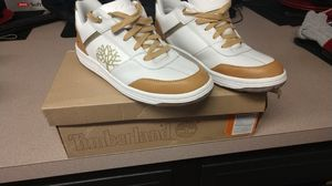 Timberlands shoes for Sale in Cleveland, OH