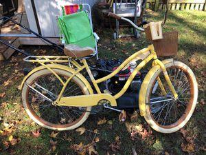 Girls bike for Sale in Fredericksburg, VA