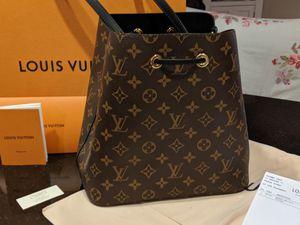 Louis Vuitton Neo Noe for Sale in Hamden, CT