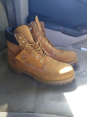 Timberlands for Sale in Lakeside, TX