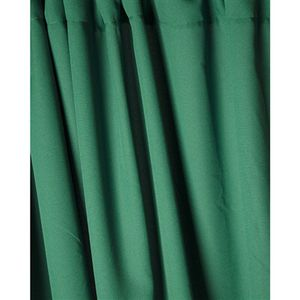 Holiday Green Fabric Backdrop (10x10 and 20x10) for Sale in Tempe, AZ