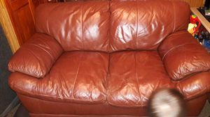 2 couches for Sale in BROOKSIDE VL, TX