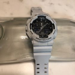 G-Shock protection watch for Sale in San Jose,  CA