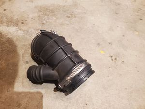 OEM BMW e36 e38 e39 e46 air intake boot ccv boot (part # 1435627) for Sale in Wood Village, OR