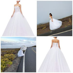 Wedding dresses for Sale in Oakland, CA