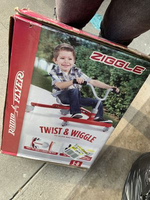 Radio flyer for Sale in Lakewood, CA