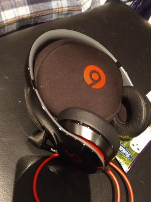 Dre by Beats Solo HD for Sale in Los Angeles, CA