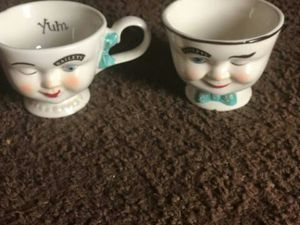 Tazas de collection for Sale in Ontario, CA