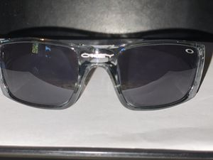 Oakley design sunglasses for Sale in Clovis, CA