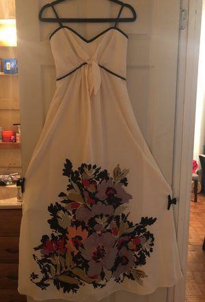 Beautiful dress for Sale in Lincolnia, VA