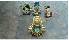 Pinocchio pins Disney for Sale in Kissimmee, FL