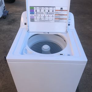 Kenmore Series 100 washer for Sale in Alexandria, LA