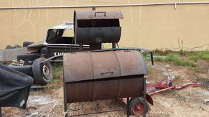 Bbq grill for Sale in Inglewood, CA