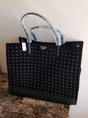 NEW! VICTORIA SECRET TOTE BAG $35 for Sale in Phoenix, AZ