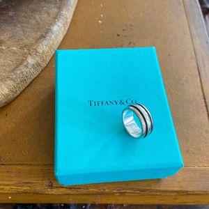 Tiffany Ring for Sale in Atlanta, GA